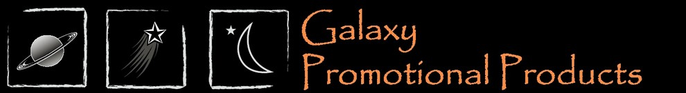 Galaxy Promotional Products